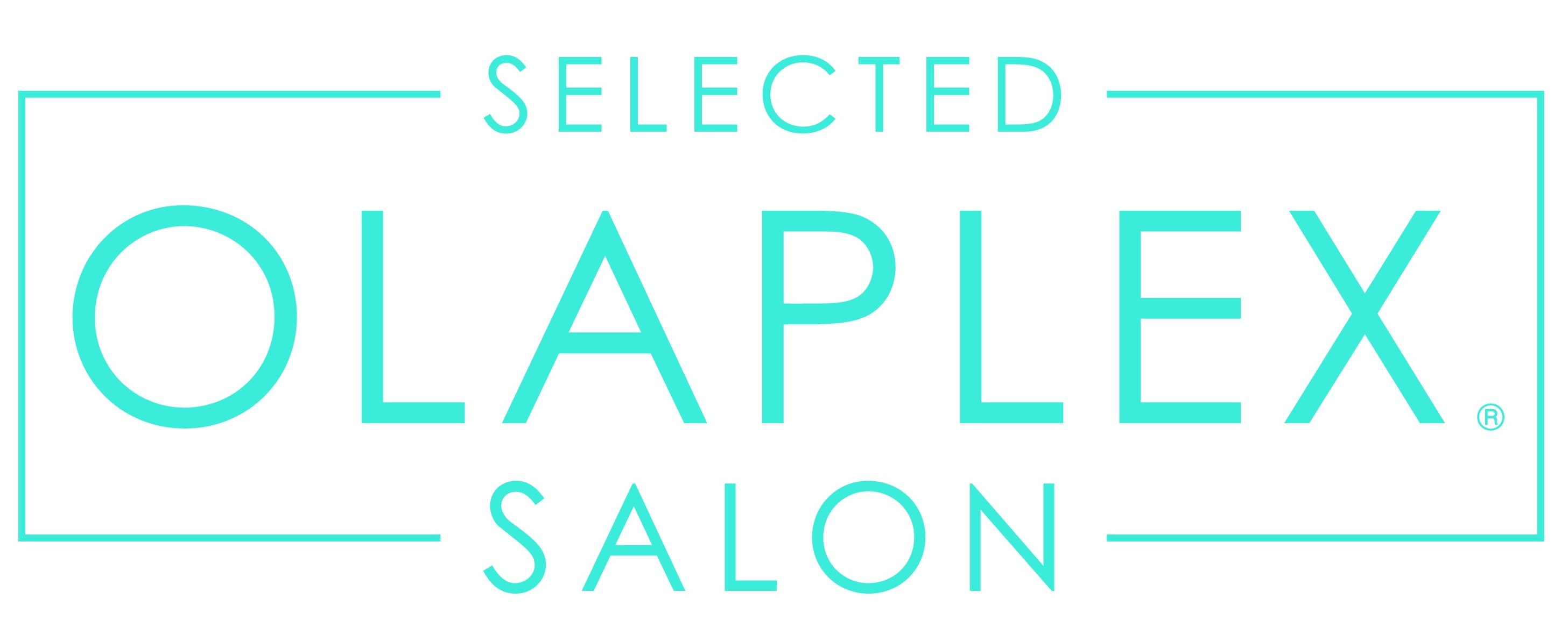 Selected Olaplex Salon